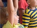 Gimtadienio šventė vaikams_Kartlandas 10