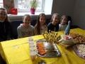 Gimtadienio šventė vaikams_Kartlandas 17