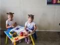 Gimtadienio šventė vaikams_Kartlandas 20