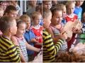 Gimtadienio šventė vaikams_Kartlandas 23