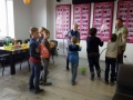 Gimtadienio šventė vaikams_Kartlandas 4