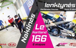 Le-Kartland-166-6-etapas
