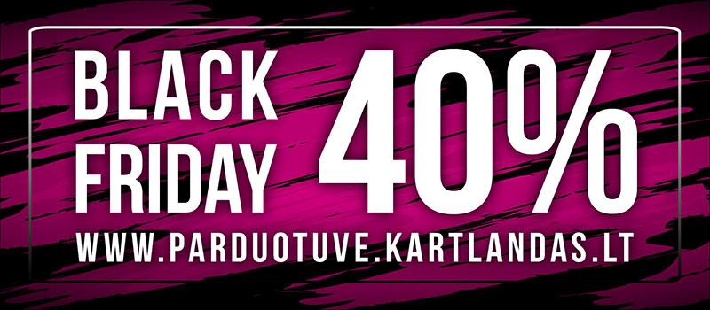 Black Friday_Kartlandas