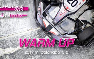 Warm-Up_4_Kartlandas Kaunas_treniruotė