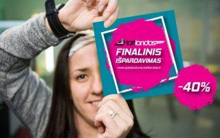 Kartlandas_finalinis-žiemos-išpardavimas_web-cover